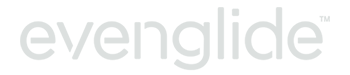 EVENGLIDE Logo