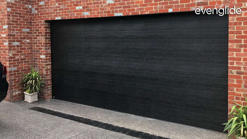 5 Reasons - Why To Leave Garage Door Fitting To The Professionals